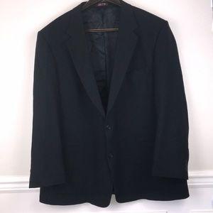EVAN PICONE Men's Suit Coat Jacket